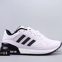 Trendsetter Adidas Cf All Court  Men Fashion Casual Sneakers Sport Shoes
