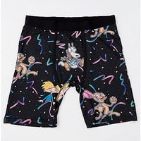 Nick Rewind Boxer Briefs - Nickelodeon - Spencer's