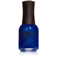 Orly Nail Lacquer - Royal Navy - #20323