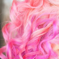 SALE - Hair & Body Paint - Temporary Hair Color or Body Art - Choose Your Color
