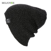Beanie Hats Fashion Knitted hats for women Warm Wooly Unsex Mens Ladies Skull Cap gorro hat gorros cap SN9