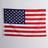 Flag of the United States 90 * 150cm [10271214979]