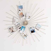 Umbra Sunny Photo Display