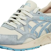 Asics Women's Gel Lyte V Fashion Sneaker