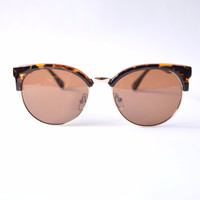 Thunderbird Sunnies