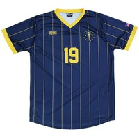 Indiana State Cup Soccer Jersey