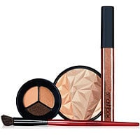 Smashbox Must Have Metallics Chic Copper Ulta.com - Cosmetics, Fragrance, Salon and Beauty Gifts