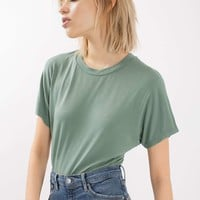 Supersoft T-Shirt Body - Tops - Clothing