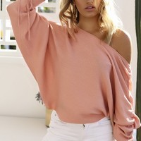Winter Strapless Women's Fashion Tops [178795216925]