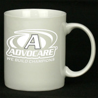 advocare we build champions For Ceramic Mugs Coffee *