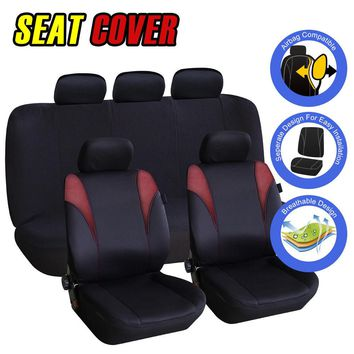 Best Car Seats Used Products on Wanelo