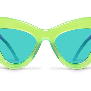 Seastar Sunglasses