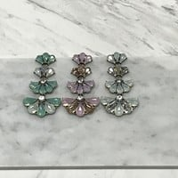 Harlow Earrings