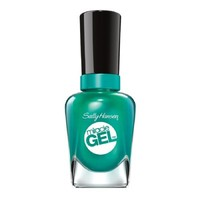 Buy Sally Hansen Miracle Gel Nail Polish Style Maker Online in Canada | Free Shipping