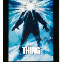 "The Thing  Poster  16""x24"""