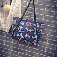 Winter Ladies Fashion Stylish Bags Shoulder Bags [6583162247]