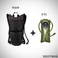 Non-toxic Outdoor Bicycle Hydration Packs&Bladders  Motorcycle Water backpacks camelback Knapsack