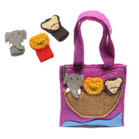 Animals Bag for Kids