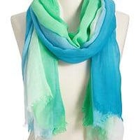 Womens Scarves | Old Navy