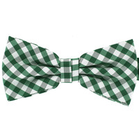 Tok Tok Designs Pre-Tied Bow Tie for Men & Teenagers (B455)