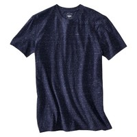 Mossimo Supply Co. Men's Short Sleeve Tee Shirt - Assorted Colors