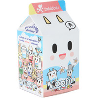 Tokidoki Moofia Series 2 Blind Box Figure