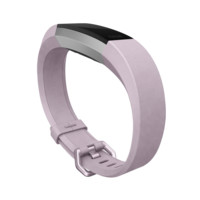 Shop Fitbit Alta HR Accessories