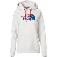 The North Face Women's International Collection Pullover Hoodie - Past Season | DICK'S Sporting Goods