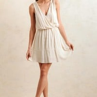 Dancing Daisies Eyelet Dress