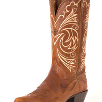 Page 4 of Cowgirl Boots