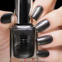 A-England Dorian Gray Nail Polish (Gothic Beauties Collection)