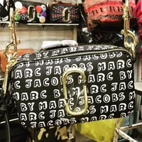Sling Bag Marc Jacobs Mini