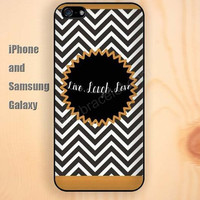 live luck Chevron colorful iphone 6 6 plus iPhone 5 5S 5C case Samsung S3,S4,S5 case Ipod Silicone plastic Phone cover Waterproof