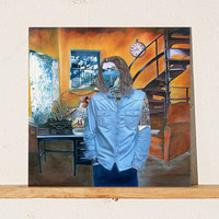 Hozier - Hozier LP | Urban Outfitters