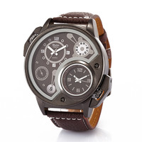 Watch Men Quartz Watch [6542553283]