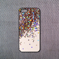 Sparkle,Glitter Blackberry Z10 Case,Q10 case,iPhone 5C case,iPhone 5 case,iPhone 5S case,iPhone 4/4S case,iPod 4 case,iPod 5 case,Nexus 4/5.