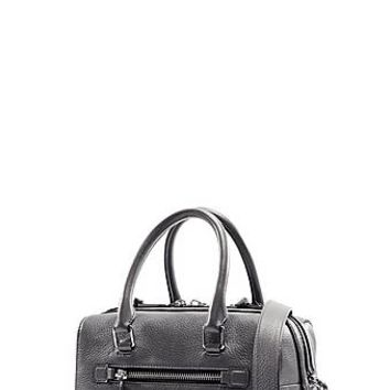 Recruit Small Bauletto Bag - Marc Jacobs