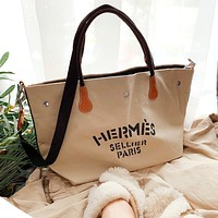 Hermes 2019 new high quality female copy handbag shoulder bag