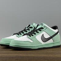 Nike SB Dunk Low Sneakers Sport Shoes-4