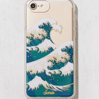 Sonix Wave iPhone 6/7 Case | Urban Outfitters