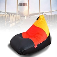 Effective and Creative Beanbag Sofa Chair Bed