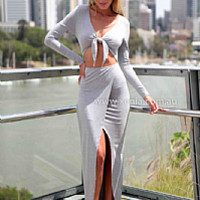 LEAVING THE PAST MAXI DRESS , DRESSES, TOPS, BOTTOMS, JACKETS & JUMPERS, ACCESSORIES, $10 SPRING SALE, PRE ORDER, NEW ARRIVALS, PLAYSUIT, GIFT VOUCHER, **SALE NOTHING OVER $30**,,MAXIS Australia, Queensland, Brisbane