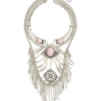 H&M Short Necklace $24.95