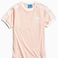 adidas California Summer 2017 Tee | Urban Outfitters