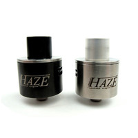 Mini Haze RDA