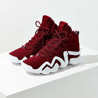 adidas Crazy 8 Primeknit Sneaker | Urban Outfitters