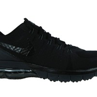 NIKE Men's Air Max TR180 Cross Trainer
