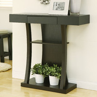 Console Tables | Wayfair - Buy Sofa Table, Foyer & Glass Tables, Contemporary Online