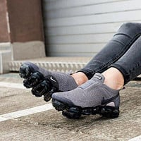 Nike Air Vapormax FK Moc 2 Sneakers Sport Shoes