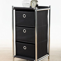 Neatfreak Storage Unit, 3 Drawer - Home Organization - for the home - Macy's